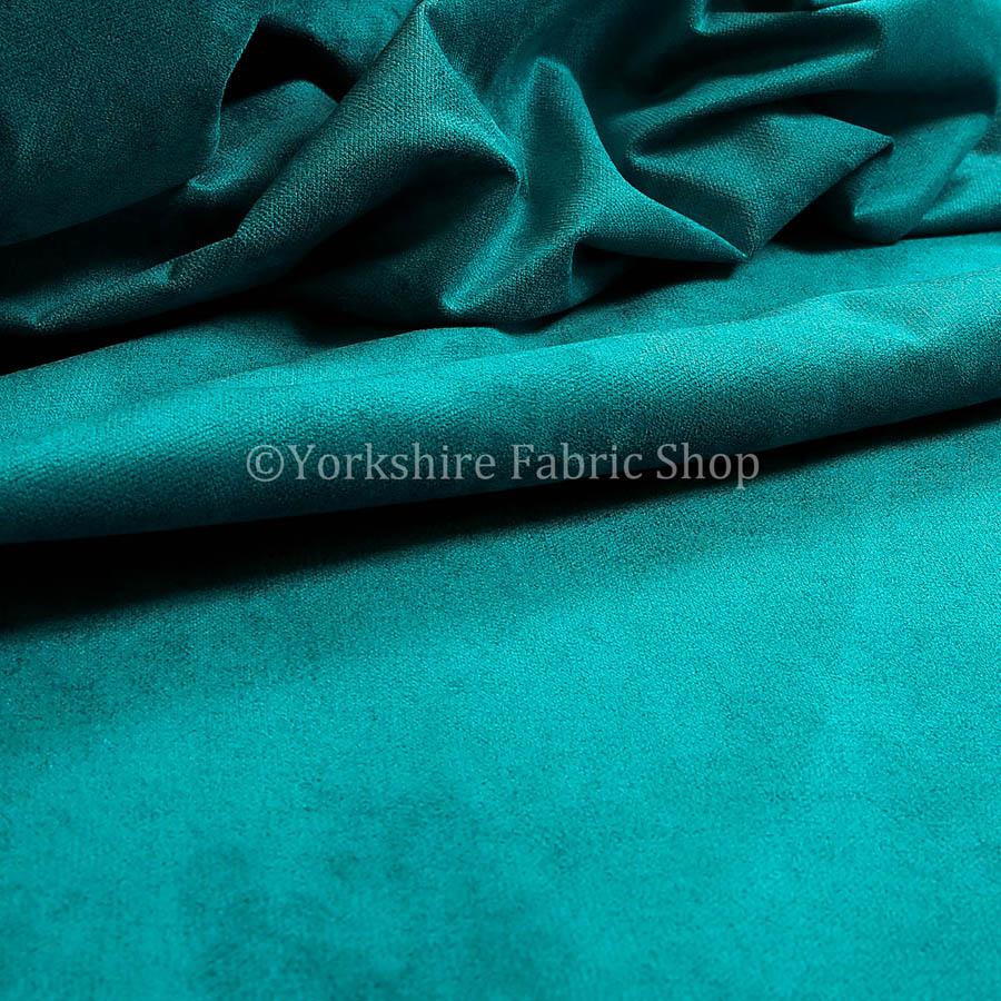 Ammara Chenille Fabric