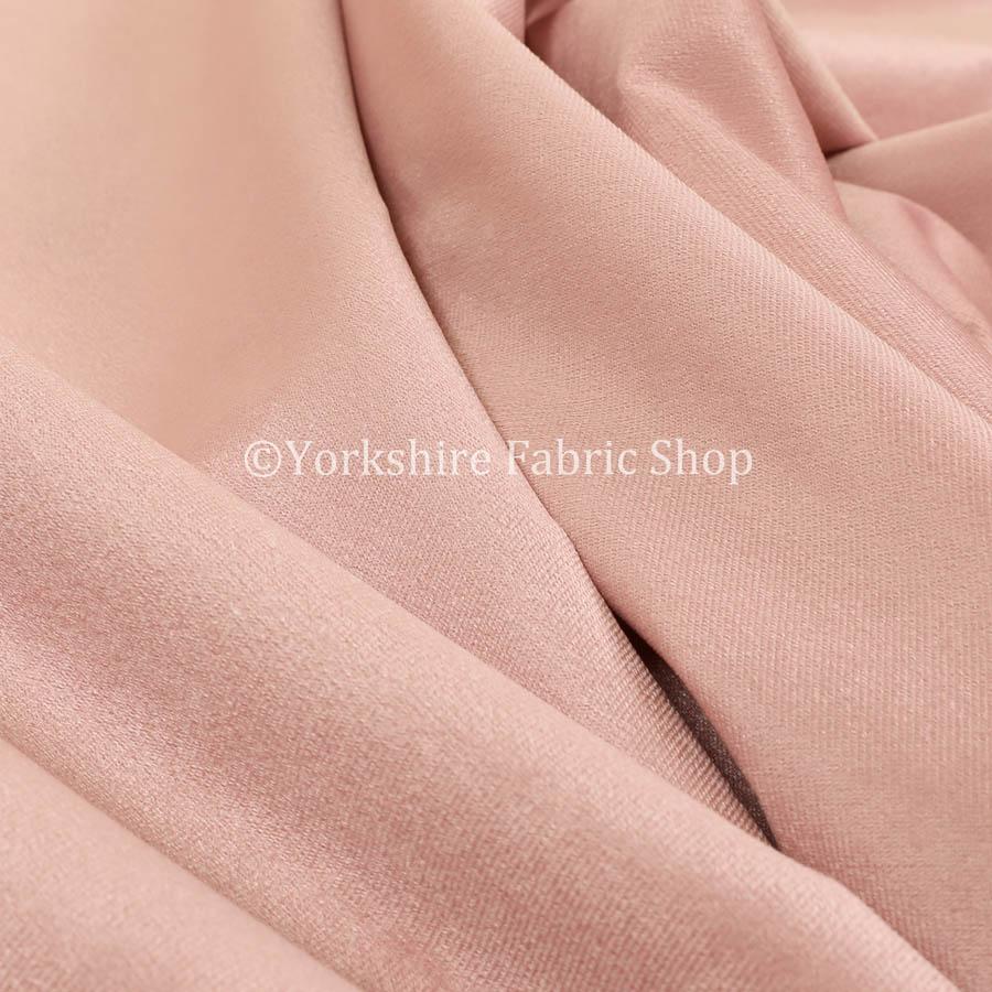 Austin Soft Fabric