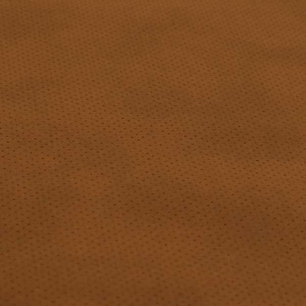 Avian Perforated Leatherette Fabrics