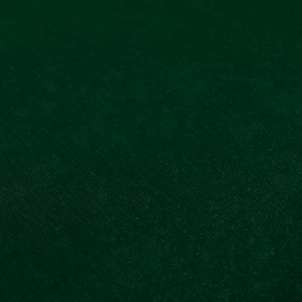 Green Colour Upholstery Fabrics