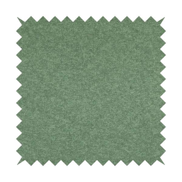 Boho Semi Plain Chenille Fabric
