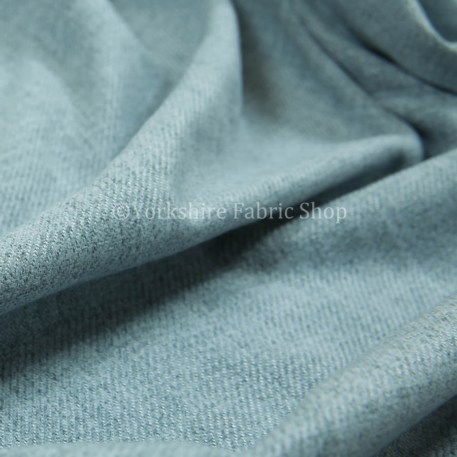 Bombay Faux Wool Chenille Fabric